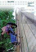 PERMANENTE SICHERUNGSSYSTEME - SpanSet - Seite 6