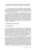 Miguel Sanz Sesma - Nueva Economía Fórum - Page 2