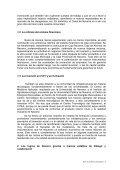 Miguel Sanz Sesma - Nueva Economía Fórum - Page 3
