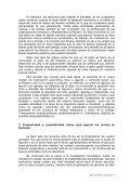 Miguel Sanz Sesma - Nueva Economía Fórum - Page 4