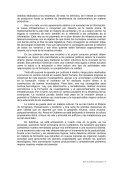 Miguel Sanz Sesma - Nueva Economía Fórum - Page 5