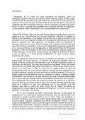 Miguel Sanz Sesma - Nueva Economía Fórum - Page 6
