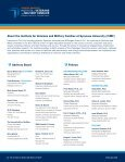 GUIDE TO LEADING POLIcIEs, PRAcTIcEs & REsOURcEs ... - Page 2