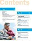 GUIDE TO LEADING POLIcIEs, PRAcTIcEs & REsOURcEs ... - Page 6
