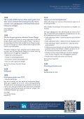 ServiceDesken anno 2012 - MBCE - Page 5