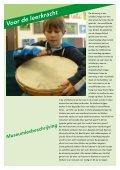 Van tinten en tonen groep 5 t/m 7 Lees- en verteltekst - Page 2