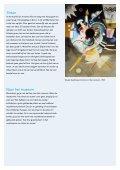 Van tinten en tonen groep 5 t/m 7 Lees- en verteltekst - Page 7