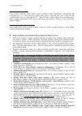 rekonstrukce vodovodu (vyvěšeno 7.5.2013) - Staré Město - Page 2