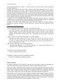 rekonstrukce vodovodu (vyvěšeno 7.5.2013) - Staré Město - Page 4