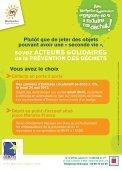 une grande collecte solidaire à castelnau-le-lez - Montpellier ... - Page 2