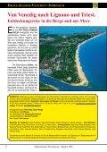 friaul-julisch-venetien / impressum - Diplomatischer Pressedienst - Page 2