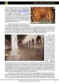 friaul-julisch-venetien / impressum - Diplomatischer Pressedienst - Page 3