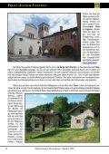 friaul-julisch-venetien / impressum - Diplomatischer Pressedienst - Page 4