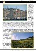 friaul-julisch-venetien / impressum - Diplomatischer Pressedienst - Page 5