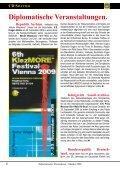 friaul-julisch-venetien / impressum - Diplomatischer Pressedienst - Page 6