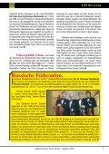 friaul-julisch-venetien / impressum - Diplomatischer Pressedienst - Page 7