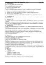 Bedienungsanleitung IN-1.PDF - Tube-Tester