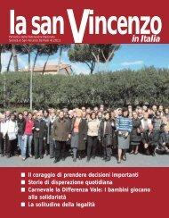 04-2011 - Parrocchia di Ascona