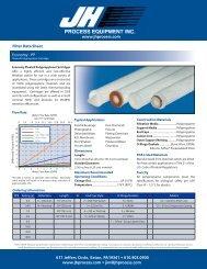 JH Process 20130513.R2.pdf - JH Process Equipment