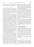 Isotopic fractionation of nitrous oxide in the stratosphere ... - Caltech - Page 2