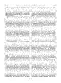 Isotopic fractionation of nitrous oxide in the stratosphere ... - Caltech - Page 4