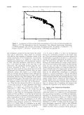 Isotopic fractionation of nitrous oxide in the stratosphere ... - Caltech - Page 7
