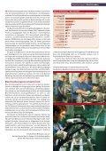 DAS EINSTELLUNGSGETRIEBE FUNKTIONIERT - IAB - Seite 2