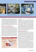 DAS EINSTELLUNGSGETRIEBE FUNKTIONIERT - IAB - Seite 4