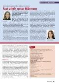DAS EINSTELLUNGSGETRIEBE FUNKTIONIERT - IAB - Seite 6