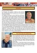 Gemeindebrief Dez-Jan 2012 - Zionsgemeinde - Page 3