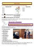 Gemeindebrief Dez-Jan 2012 - Zionsgemeinde - Page 4