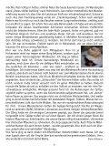 Gemeindebrief Dez-Jan 2012 - Zionsgemeinde - Page 6