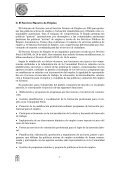 informecomptos1235_firmado - Page 4