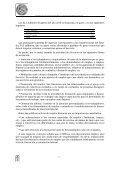 informecomptos1235_firmado - Page 7