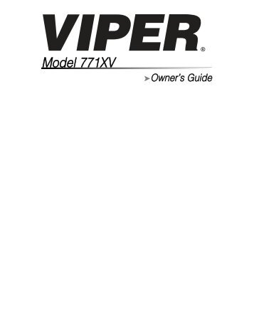 note directeddealerscom?quality\\\\\\\\\\\\\\\\\\\\\\\\\\\\\\\=85 viper 3100v wiring diagram viper 3100v wiring diagram \u2022 wiring viper 771xv wiring diagram at webbmarketing.co