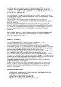 Schutzgemeinschaft Deutscher Wald - SDW - Page 2