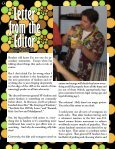 Issue 9 - Yipe! - Page 4