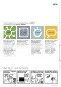 Systèmes de commande - Page 5