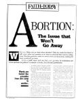 ABORTION: - Page 2