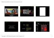 (Microsoft PowerPoint - gatarski_mf10_2009-04 ... - Richard Gatarski