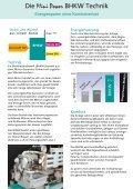 Mini Power Blockheizkraftwerk - Seite 2