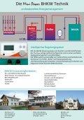 Mini Power Blockheizkraftwerk - Seite 3