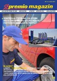 Nr. 10 / iulie 2011 - Mondo Trade