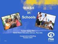 Pamela Young - Basic Education Coalition