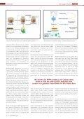 Cognos - E3cms.de - Seite 4