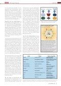 Cognos - E3cms.de - Seite 5