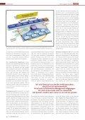 Cognos - E3cms.de - Seite 6