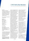"""Reactie CMS DSB"" PDF document | 8 pagina's - Rijksoverheid.nl - Page 2"