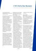"""Reactie CMS DSB"" PDF document | 8 pagina's - Rijksoverheid.nl - Page 3"