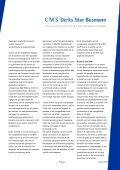 """Reactie CMS DSB"" PDF document | 8 pagina's - Rijksoverheid.nl - Page 4"